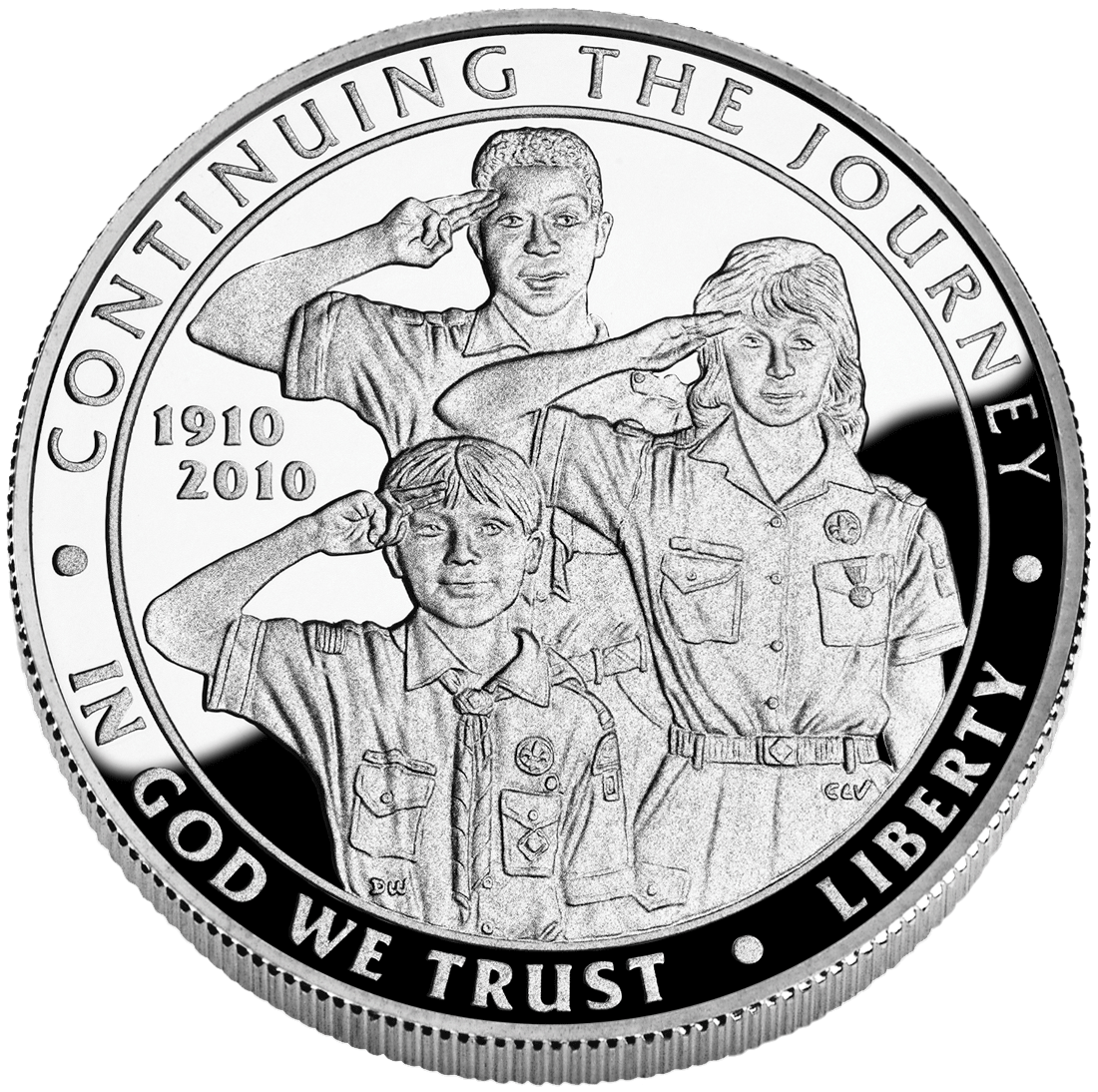 Boy_Scouts_of_America_Silver_Dollar_Centennial_Commemorative_Coin_obverse