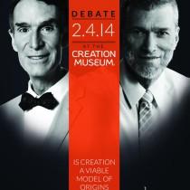 creationism-debate